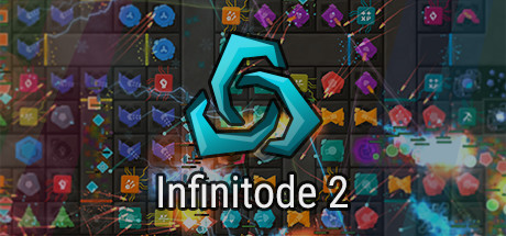Infinitode 2 v R.1.7.1 Apk Mod Hileli Full İndir 1