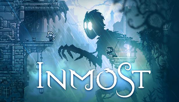 INMOST on Steam
