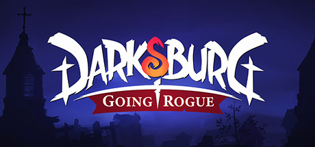 Darksburg – PC Review