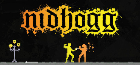 Nidhogg Cover Image