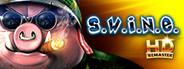 SWINE HD Remaster