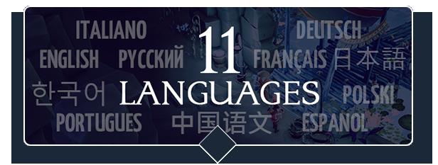 魔境奇缘:文字大冒险 v1.9 官中插图6