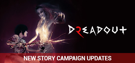 DreadOut 2 Free Download v1.1.4