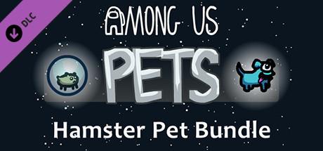 Hamster Pet Bundle | DLC