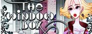 The Window Box