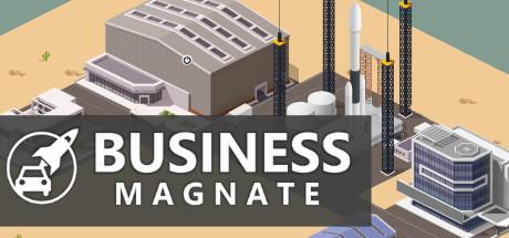 Business Magnate Free Download v1.15