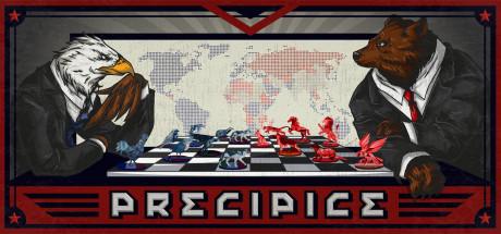 Precipice 2.4.2 (Brezhnev) HOTFIX