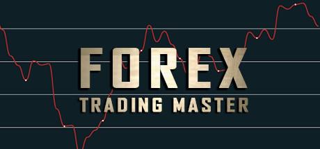 Tomi master forex trader