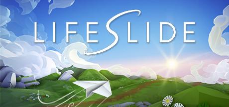 Lifeslide [PT-BR] Capa