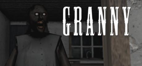 Granny Free Download v1.2.1