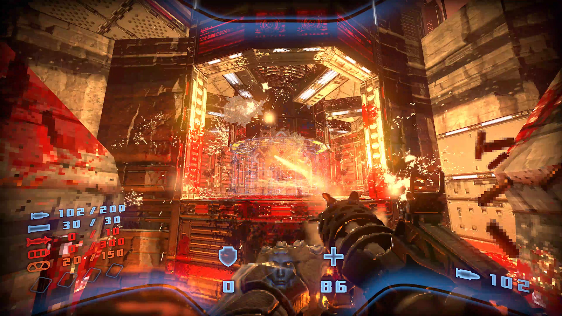 PRODEUS EARLY ACCESS FREE DOWNLOAD