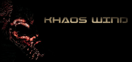 Khaos Wind Capa