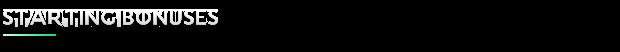 Northgard v2 4 25 21125-GOG