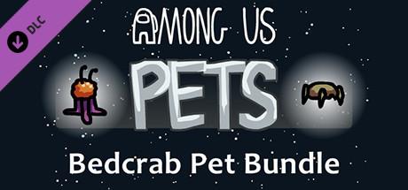 Bedcrab Pet Bundle | DLC