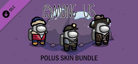 Polus Skins | DLC