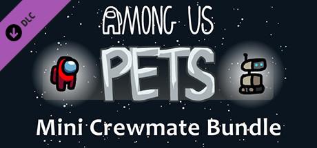 Mini Crewmate Bundle | DLC