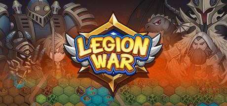 Legion War Free Download v1.5.2