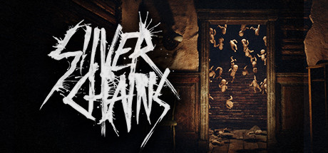 Teaser for Silver Chains