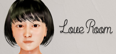 Love Room VR Free Download