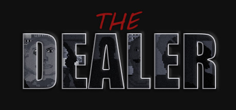 The Dealer Free Download