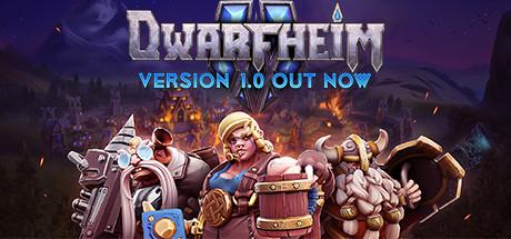 Dwarfheim v0.10.2.7