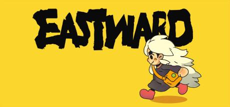 Eastward Capa