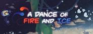 冰与火之舞 A Dance of Fire and Ice