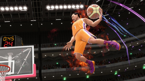 Olympic Games Tokyo 2020 The Official Video Game-FLT [CRACK]