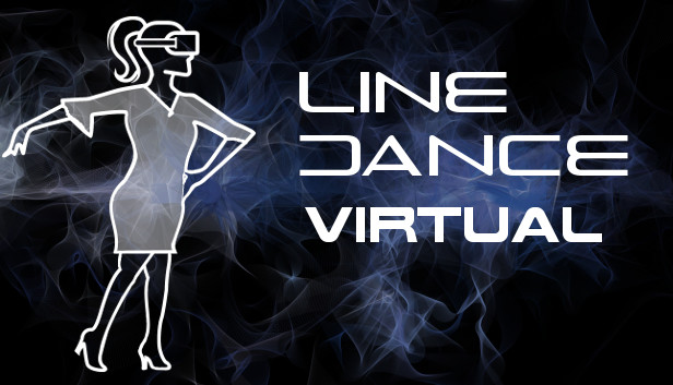 Line Dance Virtual on Steam