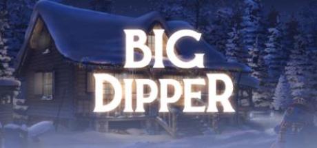 Teaser for Big Dipper