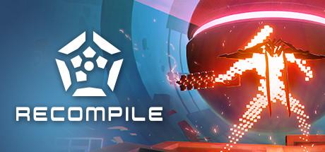 تحميل لعبة Recompile Free Download للكمبيوتر برابط مباشر