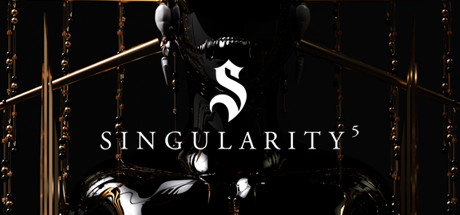 Singularity 5 Free Download