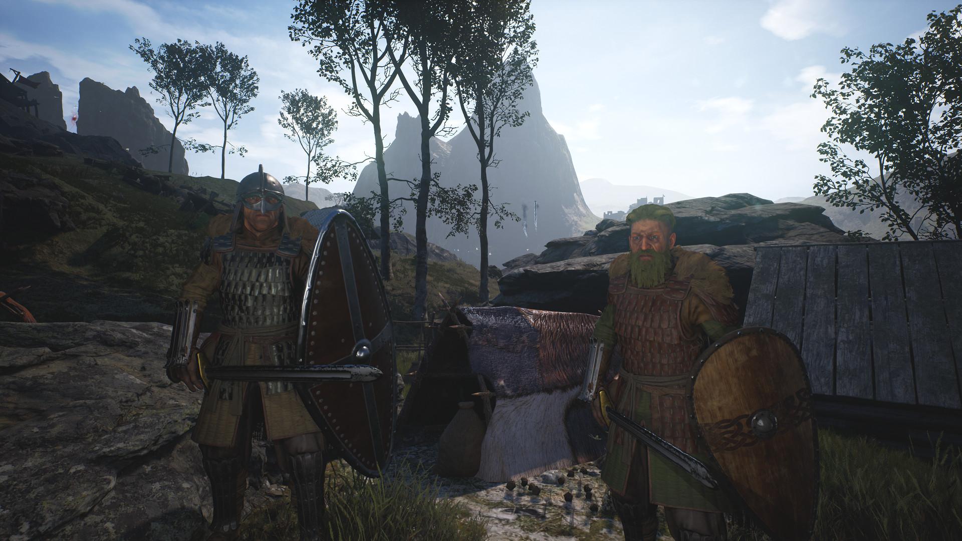 | RPG Jeuxvidéo