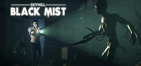 SKYHILL Black Mist Capa