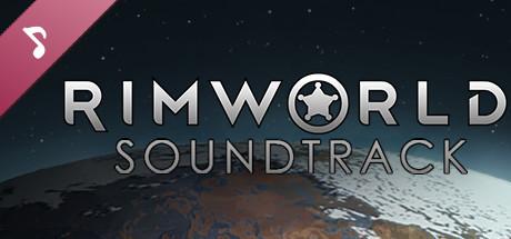 RimWorld Soundtrack For Mac