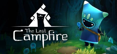 The Last Campfire [PT-BR] Capa