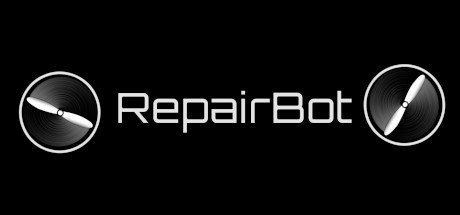RepairBot Free Download