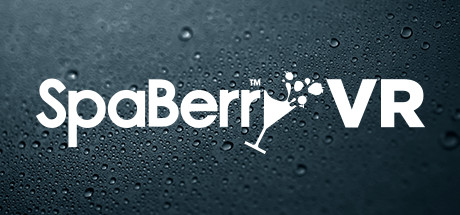 SpaBerry VR Experience Cover Image