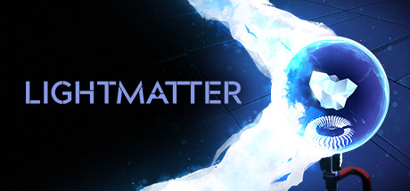 Lightmatter – Full Game