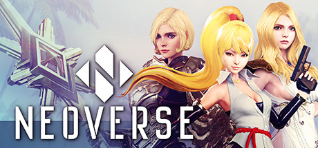 NEOVERSE Cover Image