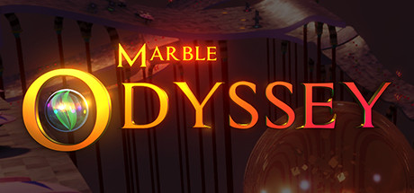 Marble Odyssey Free Download