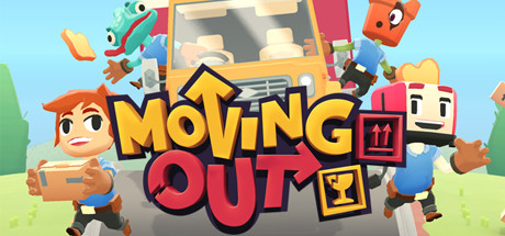 Teaser image for Moving Out