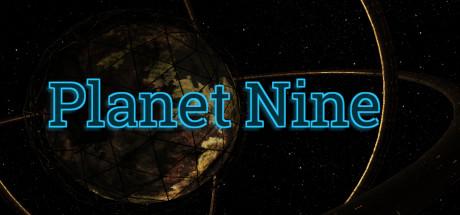 Teaser image for Planet Nine