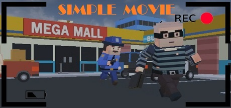 SimpleMovie Free Download