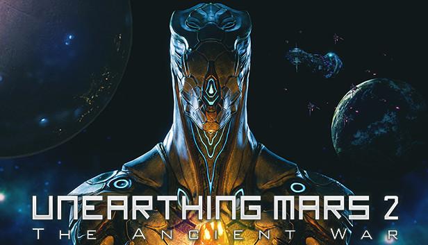 mission mars 2 game