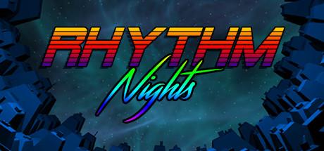 Rhythm Nights Free Download