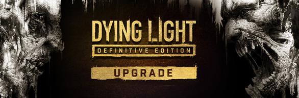 Dying Light - Harran Inmate Bundle Download Free