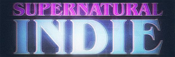 Supernatural Indie Bundle