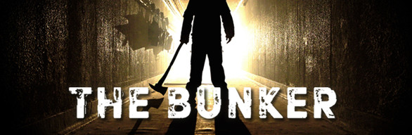 The Bunker Game and Movie Bundle