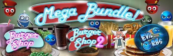 Mega GoBit Bundle!